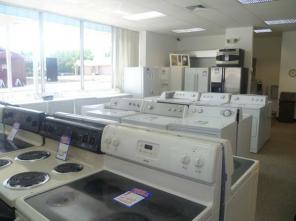 ??LABOR DAY SALE GOING ON NOW!! WASHERS,DRYERS, FRIDGES, STOVES!!