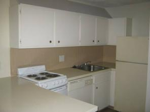 2br -Spacious 2-bedroom apartment, Pet friendly