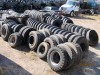 Truck Tires light-med and heavy duty